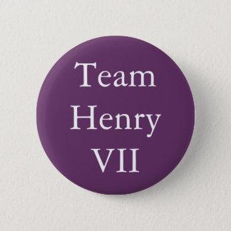 Badges Équipe Henry VII