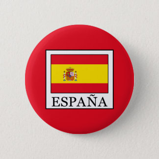 Badges España