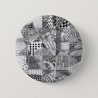 Badges Essai de collaboration