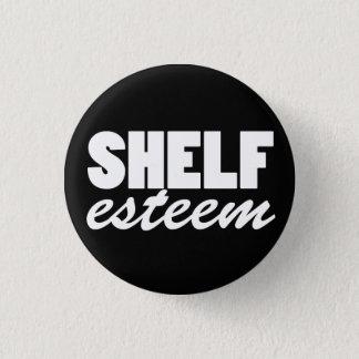 Badges Étagère-estime (bouton)