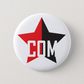 Badges Étoile Anarcho-Communiste