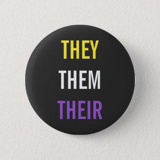 Badges Eux/eux/leurs pronoms