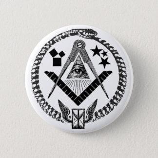 Badges Évènements mémorables maçonniques