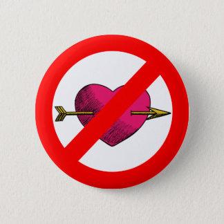 Badges Évitez le V-Jour