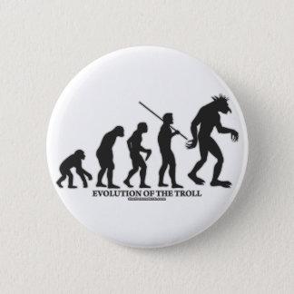 Badges Évolution de Troll