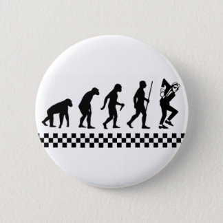 Badges Évolution d'insigne de Ska