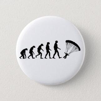 Badges Évolution du parachutage