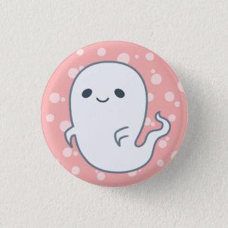 Badges Fantôme éffrayant par Yokute