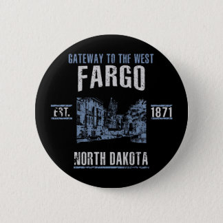 Badges Fargo