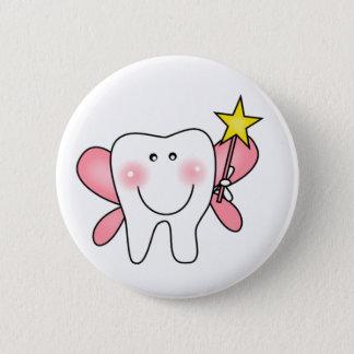 Badges Fée de dent