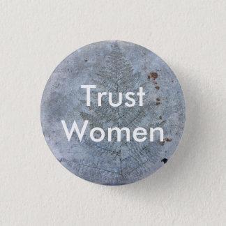 Badges Femmes de confiance