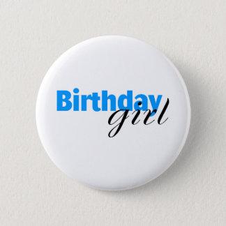 Badges Fille d'anniversaire (3)