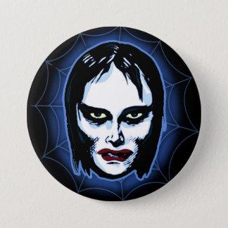 Badges Fille de vampire (horreur)