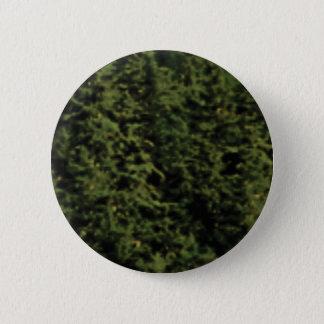 Badges forêt verte épaisse