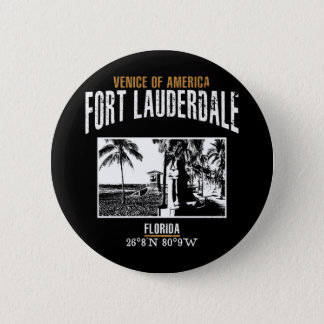 Badges Fort Lauderdale