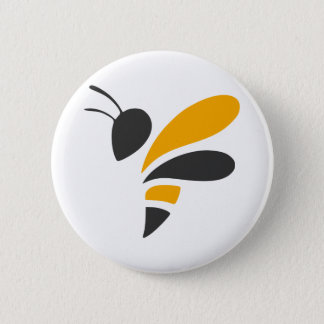 Badges Frelon