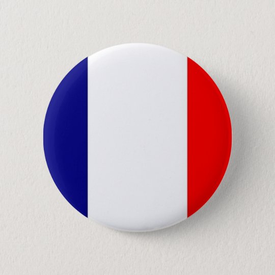 Badges french_flag