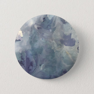Badges Froid lilas