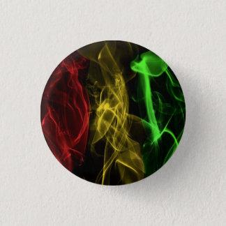 Badges fumée de rasta