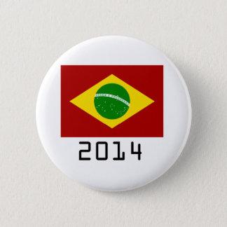 Badges ghana 2014
