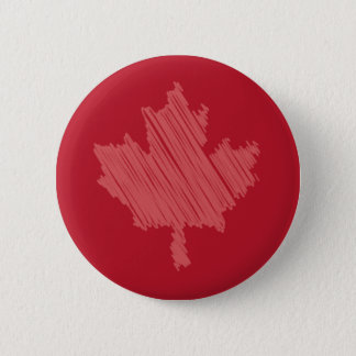 Badges Goupille Canada
