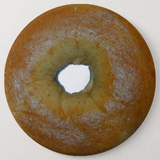 Badges Goupille de bagel