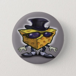 Badges Grand fromage
