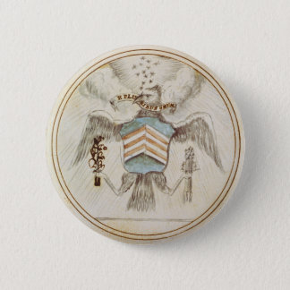 Badges Grand joint de conception originale des Etats-Unis