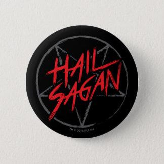 Badges Grêle Sagan