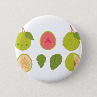 Badges Guava