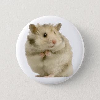 Badges Hamster