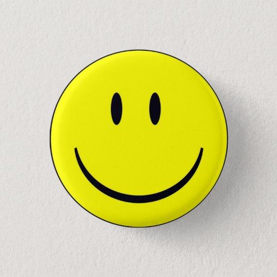 Badges happy-face_happyface_smiley_2400-1