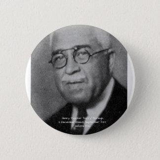 "Badges Henry Thacker ""Harry"" Burleigh"