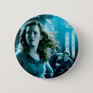 Badges Hermione Granger 3