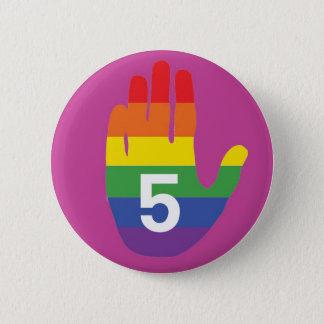Badges hi5button