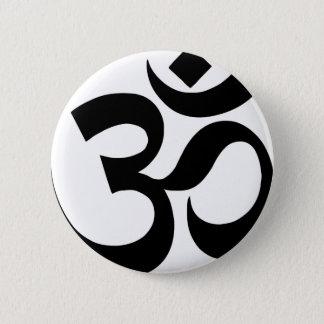 Badges hindu3