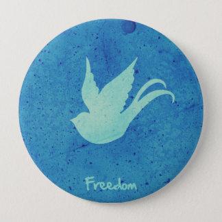 Badges Hirondelle de liberté