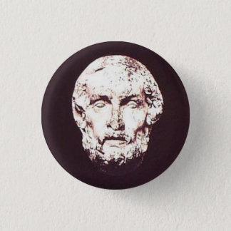 Badges Homer d'avant-garde de chevalier Pin de