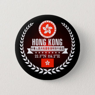 Badges Hong Kong