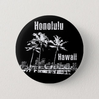 Badges Honolulu
