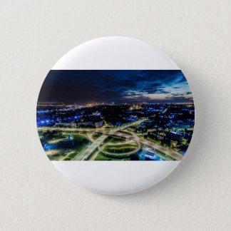 Badges Horizon de nuit de Riga