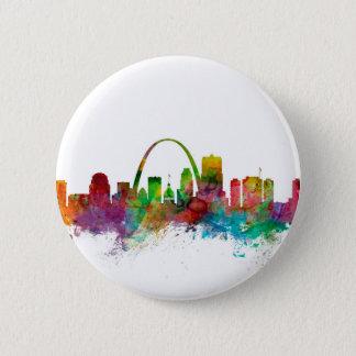Badges Horizon de St Louis Missouri