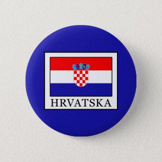 Badges Hrvatska