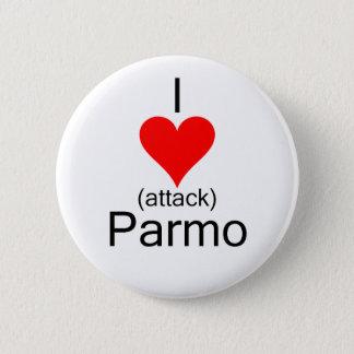 Badges I crise cardiaque Parmo
