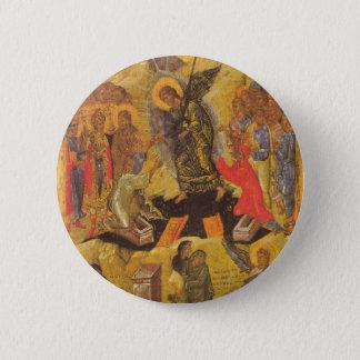 Badges Icône de résurrection
