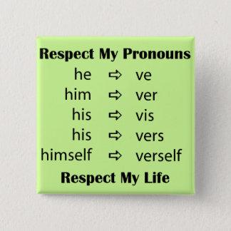 Badges Il - > le VE