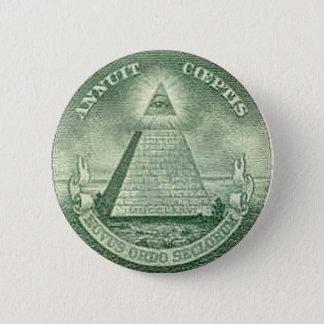 Badges illuminati