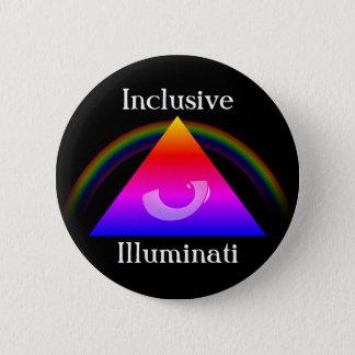 Badges Illuminati inclus