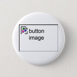 Badges Image cassée