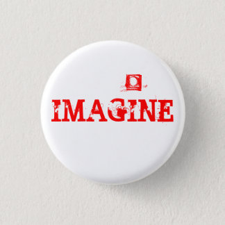 BADGES IMAGINEZ